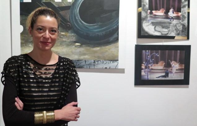 Mercedes Bratoš