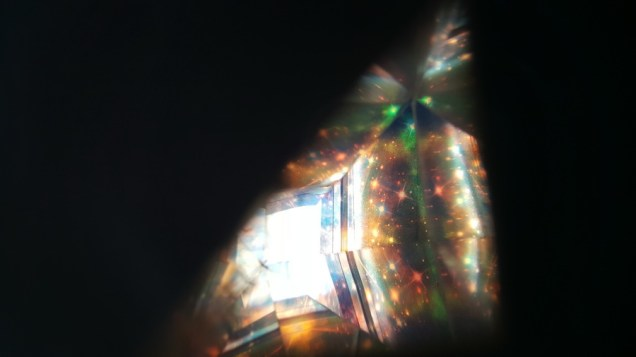 Astronomski hram