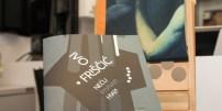 Katalog izložbe, foto: Marin Franov, OLJK