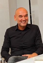 Tomislav Ćurković, foto: Robert Leš
