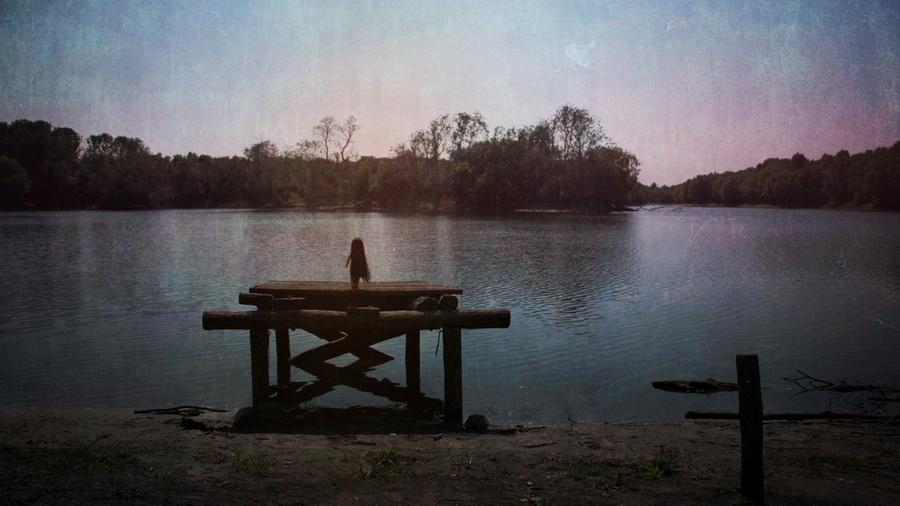 Film Deja Vu (still)