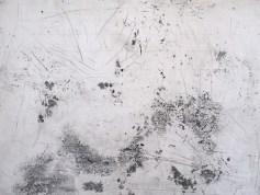 Mape prostora - grafički otisak
