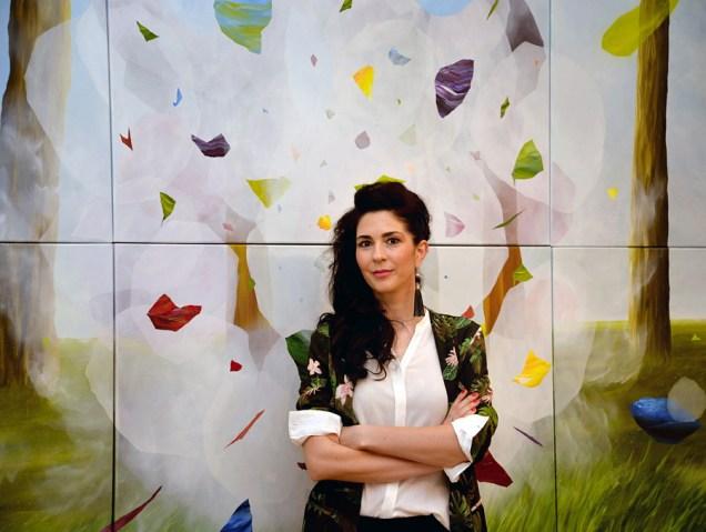 Andrea Musa