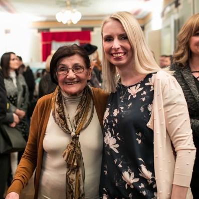 Svečano otvorenje 46. ZILIK-a, foto: Iva Lulić
