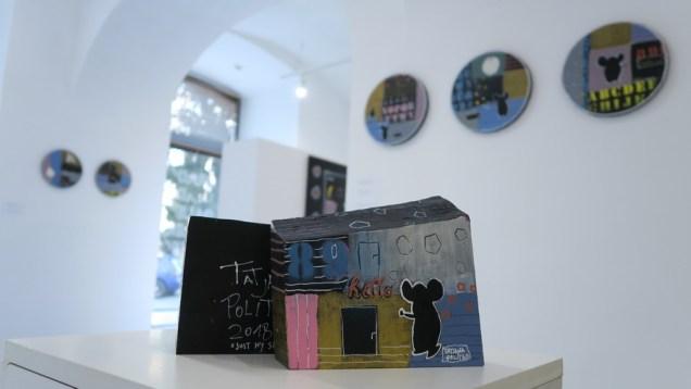 Tatjana Politeo - Hello&Home