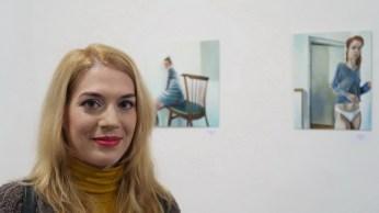 Marina Ćorić