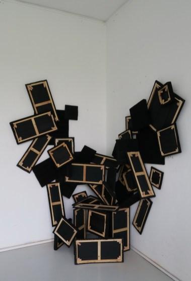 Alumni Art Exhibition - Josipa Štefanec