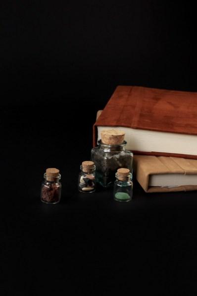 Arhiva sjećanja - knjiga umjetnika