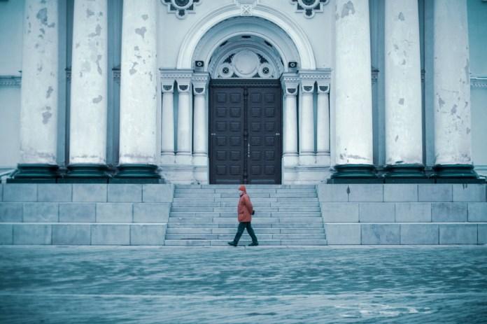 Photo by Vilintas Meškauskas on Unsplash