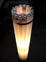 Castor_recycled_tube_light_1