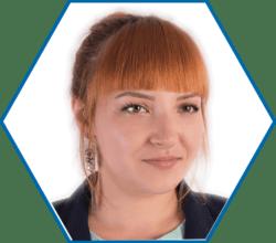 Justyna Konowalczyk