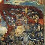 giotto-last-judgment