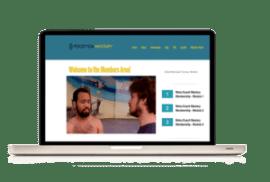 macbook-coaching-wayne