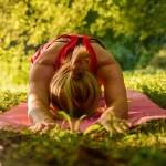 yoga-hopital.jpg