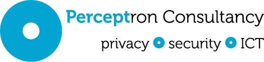 Perceptron Consultancy