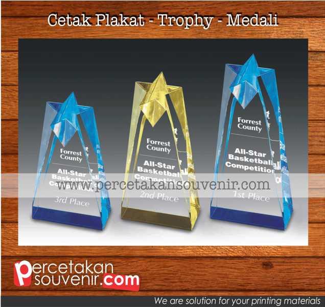 Toko Plakat | Plakat Custom | Plakat Jakarta