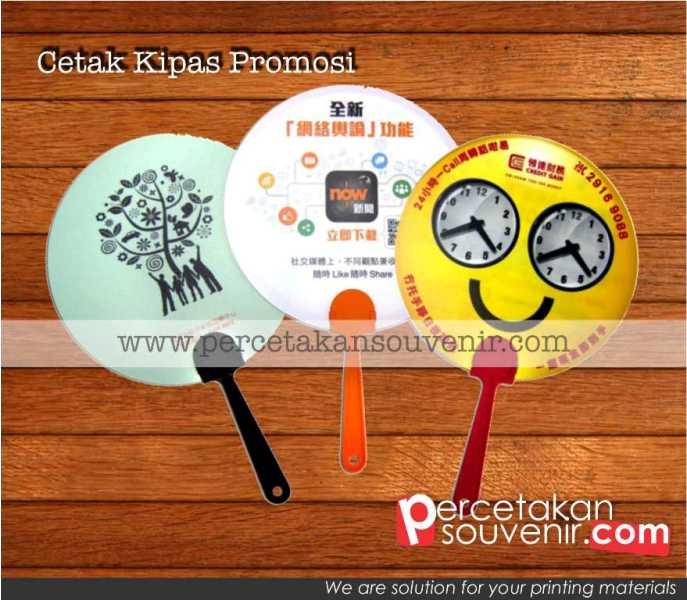 Kipas Jakarta | Kipas Tangerang | Kipas Event