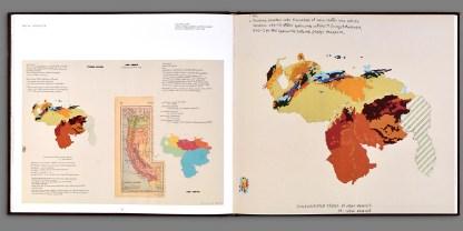 US Future States Atlas by Dan Mills