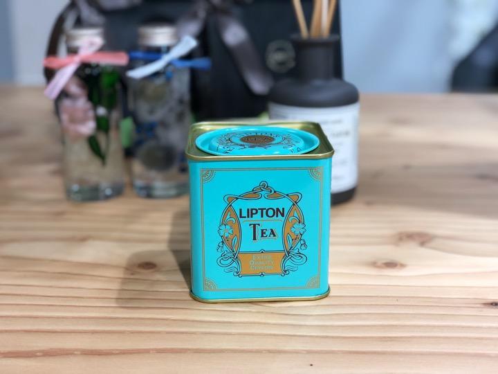美味しい紅茶を求めてPart2