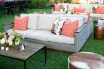 kingsley sofa perch decor