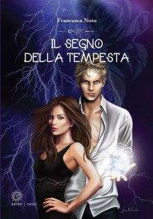 cover_SEGNO TEMPESTA_web
