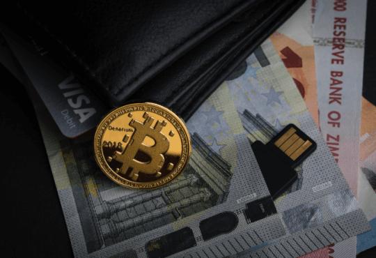 Las mejores Wallets para bitcoin