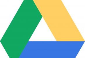 Google Drive pour tous