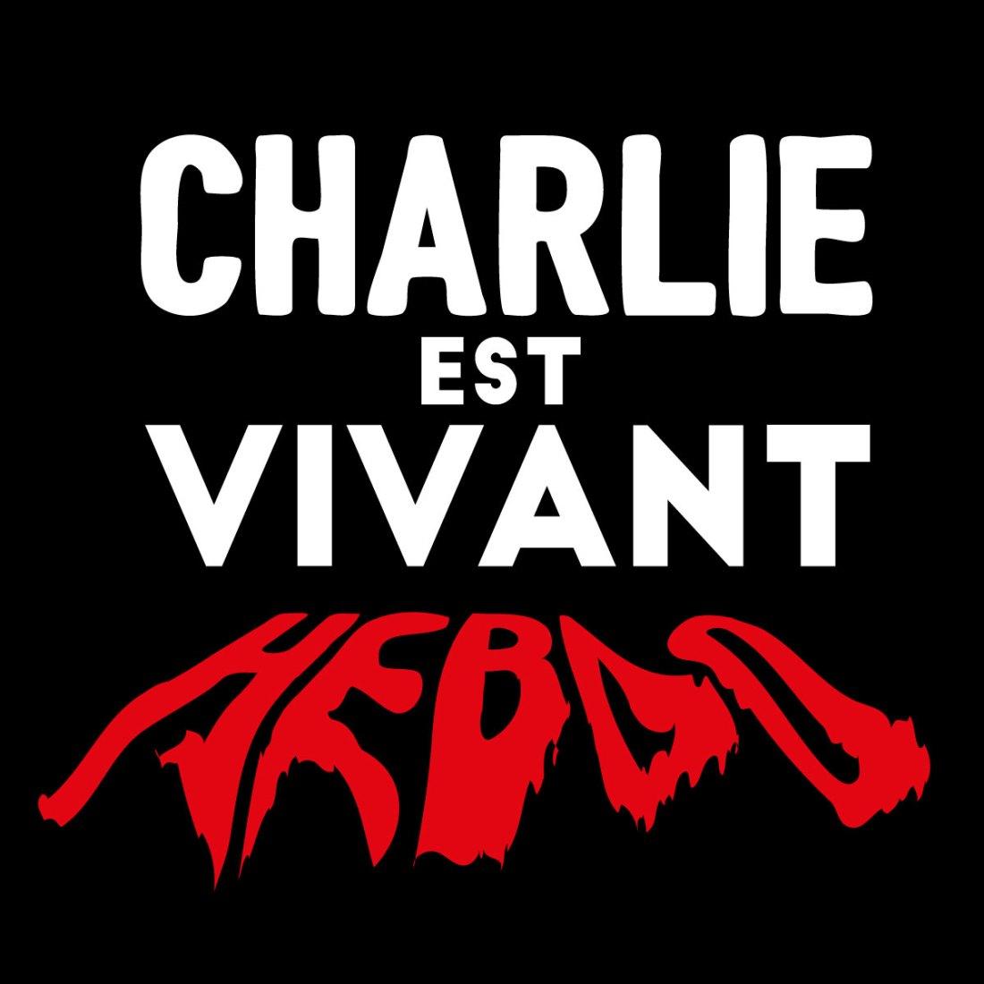 charlie-est-vivant