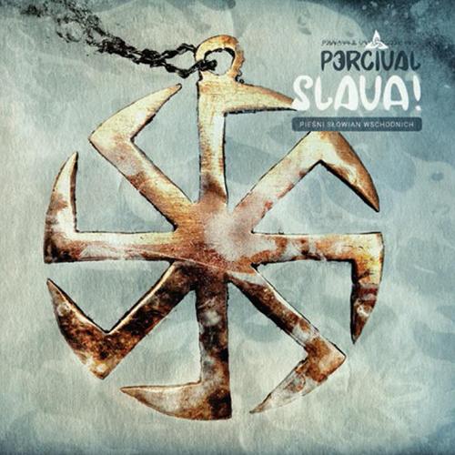 Slava II – Pieśni Słowian Wschodnich