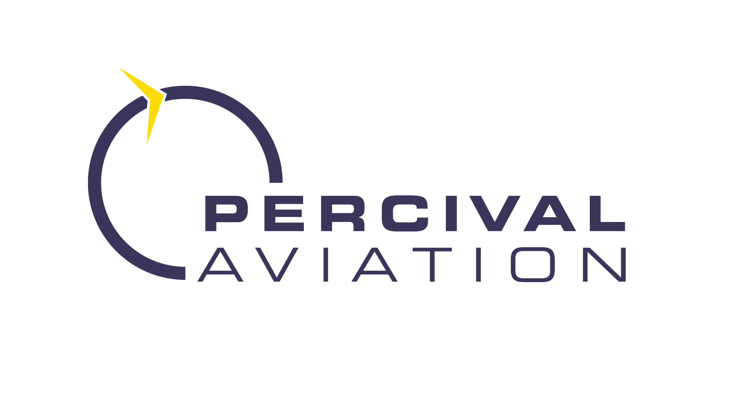 Terms Amp Conditions Percival Aviation