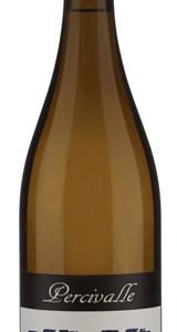 Priolero Vino Bianco Biologico Frizzante Provincia di Pavia IGP