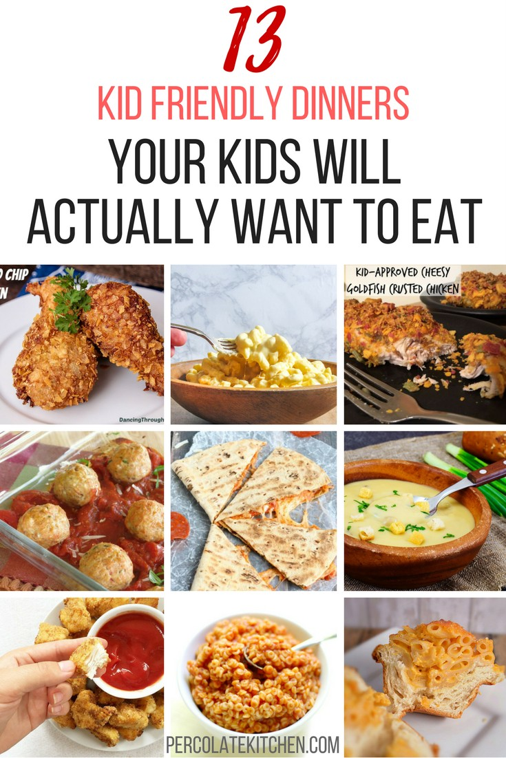 Find fun and easy recipes and videos for kids from Melissa d'Arabian to satisfy the picky eaters in your family and help them form healthy eating habits.