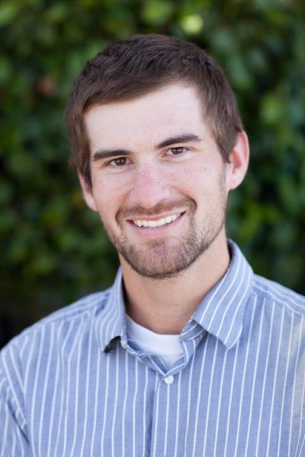 Ben Swift, developer