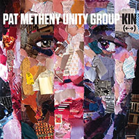 patmethenyunitygroup_kin