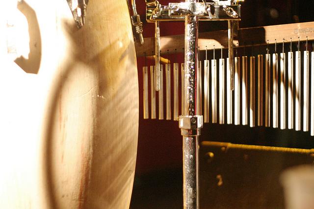 percussion_education_wind_conga