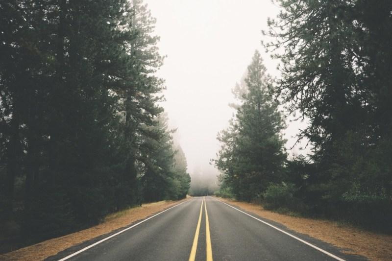 percussion_education_road