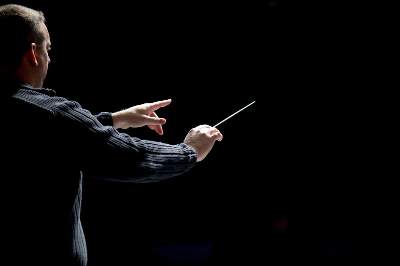 percussion_education_conductor