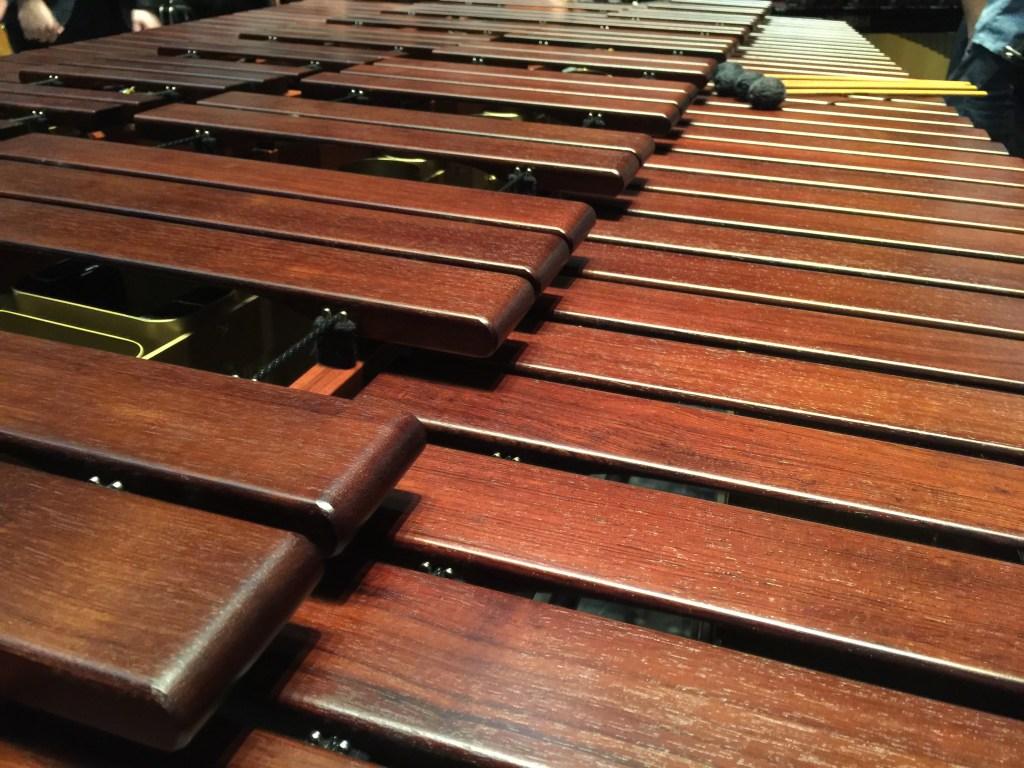 percussion_education_yamaha_