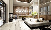 # Hotel Bangkok Travel Life Percy Roxas