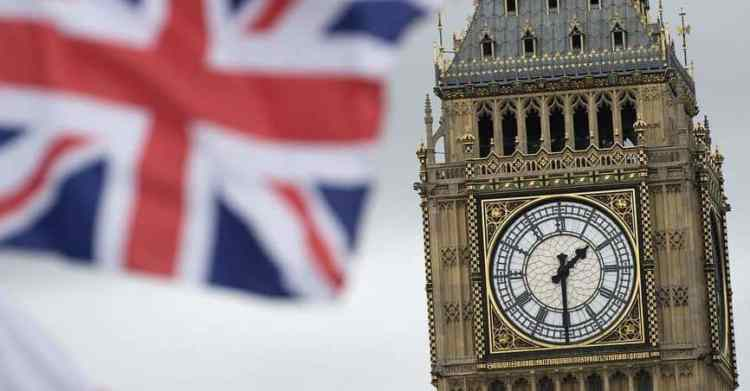 Big ben and union flag, legalise weed uk, percy growers, How to grow legal cannabis, a step by step guide to growing weed, cannabis growing guide, tips for marijuana growers, growing cannabis plants for the first time, marijuana growers forum, marijuana growing tips, cannabis plant problems, cannabis plant help, marijuana growing expert advice. A False Start For 'Medicinal Cannabis' In The UK? Cannabis growers forum & community, How to grow cannabis, how to grow weed, a step by step guide to growing weed, cannabis growers forum, need help with sick plant, what's wrong with my cannabis plant, percys Grow Room, the Grow Room, percys Grow Guides, we'd growing forum, weed growers community, how to grow weed in coco, when is my cannabis plant ready for harvest, how to feed my cannabis plant, beginners guide to growing weed, how to grow weed for personal use, cannabis plant deficiency, how to germinate cannabis seeds, where to buy cannabis seeds, best weed growers website