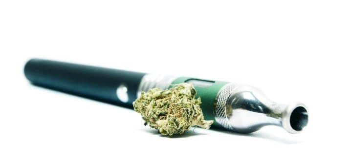 thc e juice pen, vape for cannabis medicines, Cannabis growers forum & community, How to grow cannabis, how to grow weed, a step by step guide to growing weed, cannabis growers forum, need help with sick plant, what's wrong with my cannabis plant, percys Grow Room, the Grow Room, percys Grow Guides, we'd growing forum, weed growers community, how to grow weed in coco, when is my cannabis plant ready for harvest, how to feed my cannabis plant, beginners guide to growing weed, how to grow weed for personal use, cannabis plant deficiency, how to germinate cannabis seeds, where to buy cannabis seeds, best weed growers website