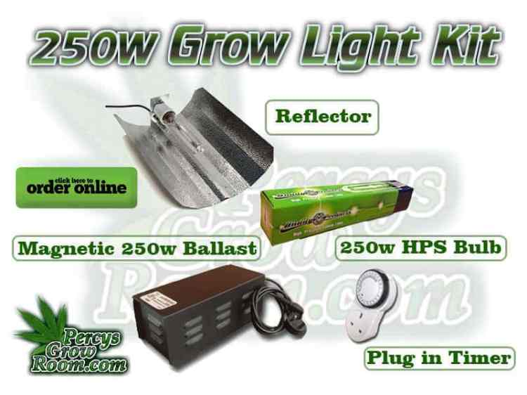 250w grow light kit, reflector, Magnetic 250w Ballast, 250w hps bilb, Plug in timer, Cannabis growers forum & community, How to grow cannabis, how to grow weed, a step by step guide to growing weed, cannabis growers forum, need help with sick plant, what's wrong with my cannabis plant, percys Grow Room, the Grow Room, percys Grow Guides, we'd growing forum, weed growers community, how to grow weed in coco, when is my cannabis plant ready for harvest, how to feed my cannabis plant, beginners guide to growing weed, how to grow weed for personal use, cannabis plant deficiency, how to germinate cannabis seeds, where to buy cannabis seeds, best weed growers website, how to dry cannabis