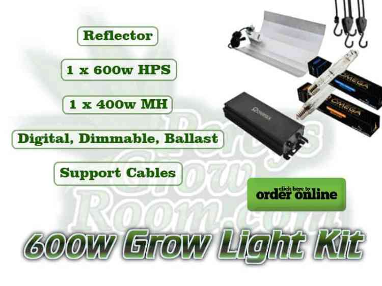 600w Lighting Kit, Relfector, 600w HPS, 400w MH, Digital dimmable Ballast, Support cable, Cannabis growers forum & community, How to grow cannabis, how to grow weed, a step by step guide to growing weed, cannabis growers forum, need help with sick plant, what's wrong with my cannabis plant, percys Grow Room, the Grow Room, percys Grow Guides, we'd growing forum, weed growers community, how to grow weed in coco, when is my cannabis plant ready for harvest, how to feed my cannabis plant, beginners guide to growing weed, how to grow weed for personal use, cannabis plant deficiency, how to germinate cannabis seeds, where to buy cannabis seeds, best weed growers website, how to dry cannabis