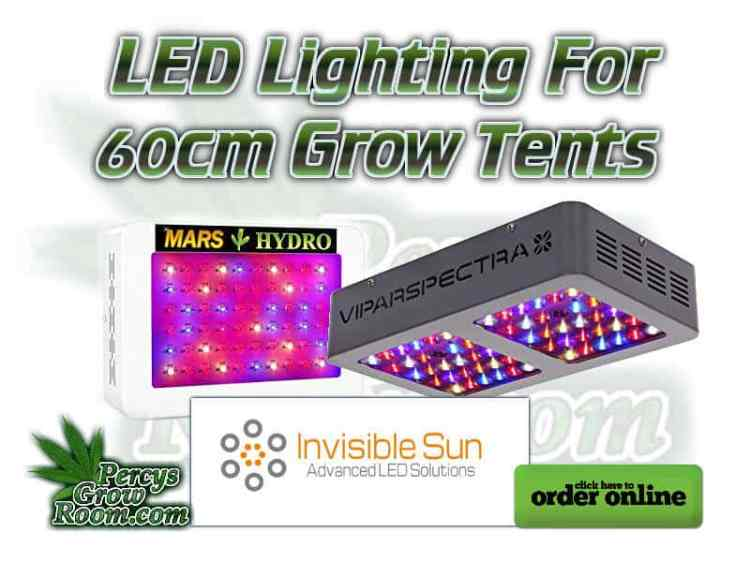 LED lighting for a 60cm grow tent, 300w LED lights, Mars Hydro, Invisible Sun, Cannabis growers forum & community, How to grow cannabis, how to grow weed, a step by step guide to growing weed, cannabis growers forum, need help with sick plant, what's wrong with my cannabis plant, percys Grow Room, the Grow Room, percys Grow Guides, we'd growing forum, weed growers community, how to grow weed in coco, when is my cannabis plant ready for harvest, how to feed my cannabis plant, beginners guide to growing weed, how to grow weed for personal use, cannabis plant deficiency, how to germinate cannabis seeds, where to buy cannabis seeds, best weed growers website, how to dry cannabis