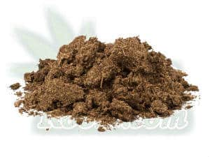 peat moss for growing cannabis, Cannabis growers forum & community, How to grow cannabis, how to grow weed, a step by step guide to growing weed, cannabis growers forum, need help with sick plant, what's wrong with my cannabis plant, percy's Grow Room, the Grow Room, Cannabis Grow Guides, weed growing forum, weed growers community, how to grow weed in coco, when is my cannabis plant ready for harvest, how to feed my cannabis plant, beginners guide to growing weed, how to grow weed for personal use, cannabis plant deficiency, how to germinate cannabis seeds, where to buy cannabis seeds, best weed growers website, Learn to grow cannabis, is it easy to grow weed,
