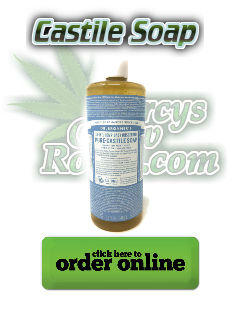 Castile soap, Cannabis growers forum & community, How to grow cannabis, how to grow weed, a step by step guide to growing weed, cannabis growers forum, need help with sick plant, what's wrong with my cannabis plant, percys Grow Room, the Grow Room, percys Grow Guides, we'd growing forum, weed growers community, how to grow weed in coco, when is my cannabis plant ready for harvest, how to feed my cannabis plant, beginners guide to growing weed, how to grow weed for personal use, cannabis plant deficiency, how to germinate cannabis seeds, where to buy cannabis seeds, best weed growers website