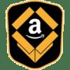 Amazon Patrion
