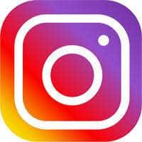 Percys Grow Room Instagram