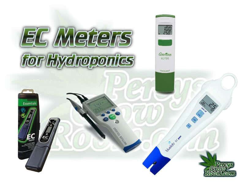 Ec meter for hydroponics, what EC meter to buy for growing cannabis, best ph meters for growing cannabis, best ec tester, beginners guide to growing weed, how to grow weed for personal use, cannabis plant deficiency, how to germinate cannabis seeds, where to buy cannabis seeds, best weed growers website, Cannabis Growers forum, weed growers forum, How to grow legal cannabis, a step by step guide to growing weed, cannabis growing guide, tips for marijuana growers, growing cannabis plants for the first time, marijuana growers forum, marijuana growing tips, cannabis plant problems, cannabis plant help, marijuana growing expert advice