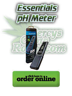 Essentials Ph pen, accurate PH measurement, water resistant, shock and drop proof, auomatic shut off, lifespan of three years, Cannabis growers forum & community, How to grow cannabis, how to grow weed, a step by step guide to growing weed, cannabis growers forum, need help with sick plant, what's wrong with my cannabis plant, percys Grow Room, the Grow Room, percys Grow Guides, we'd growing forum, weed growers community, how to grow weed in coco, when is my cannabis plant ready for harvest, how to feed my cannabis plant, beginners guide to growing weed, how to grow weed for personal use, cannabis plant deficiency, how to germinate cannabis seeds, where to buy cannabis seeds, best weed growers website, how to dry cannabis